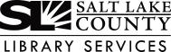 Salt Lake County Library